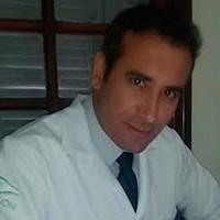 Dr João Leandro